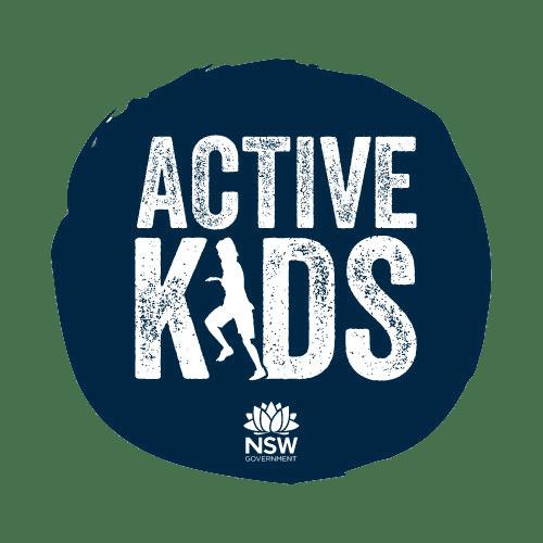 Claim your Active & Creative Kids Vouchers
