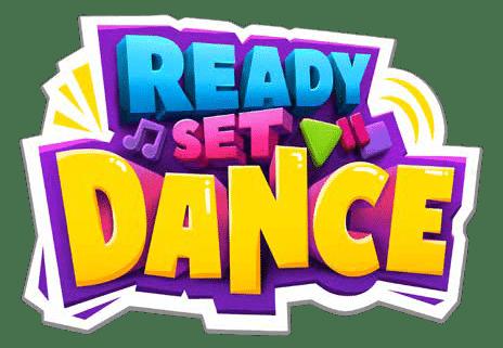 Preschool Dance Program - Just Dance It