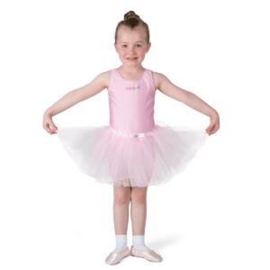Young Stars - Dance Program